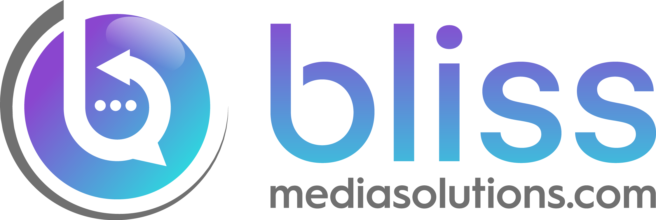 Bliss Media Solutions